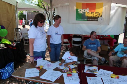 nashville-gay-parents-pride-booth-2013