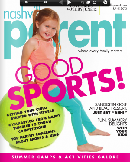 Nashville-Parent-Magazine-Gay-Parents