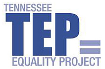 TEP-logo-tennessee-equality-project-gay-rights