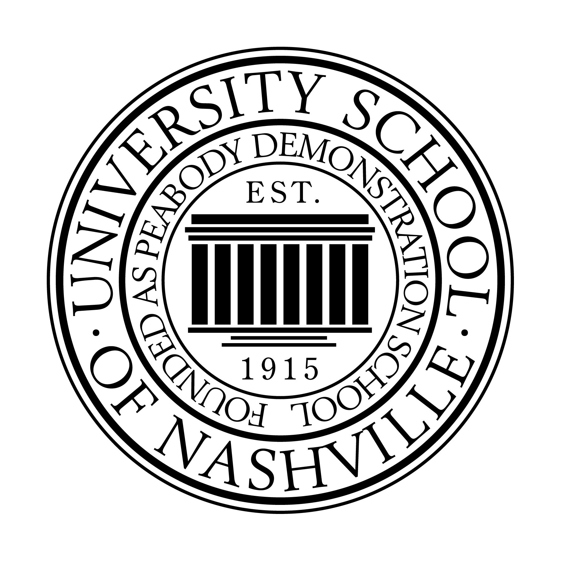 University-School-Nashville-Gay-Parents