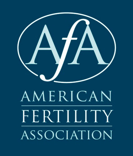 american-fertility-association-afa-logo