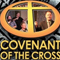 covenant-of-the-cross