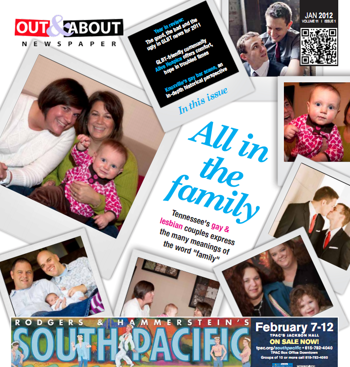 out-and-about-nashville-cover-families-gay