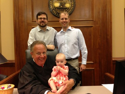 tom-kraft-joe-branham-gay-parents-nashville-adoption