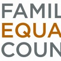 family-equality-council-gay-nashville